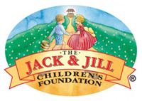 Jack and Jill Children's Foundation